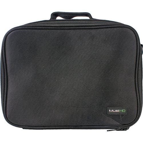 """Price comparison product image MustHD Lightweight Carry Bag for 5.6"""" and 7"""" On-Camera Field Monitors"""
