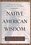 Native American Wisdom, , 0931432782