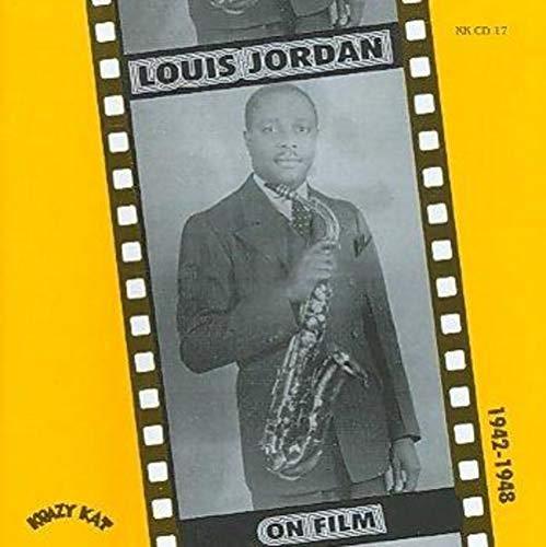Louis Raleigh Mall Max 74% OFF Jordan on 1942-1945 Film