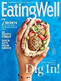 EatingWell: more info