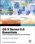 OS X Server 5.0 Essentials - Apple Pr...