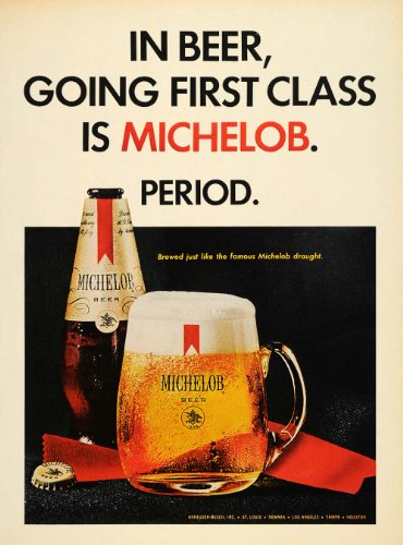 1967-ad-michelob-beer-anheuser-busch-bottle-st-louis-original-print-ad