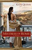 Mistress of Rome (Empress of Rome) by  Kate Quinn in stock, buy online here