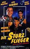 Die Sturzflieger [VHS]