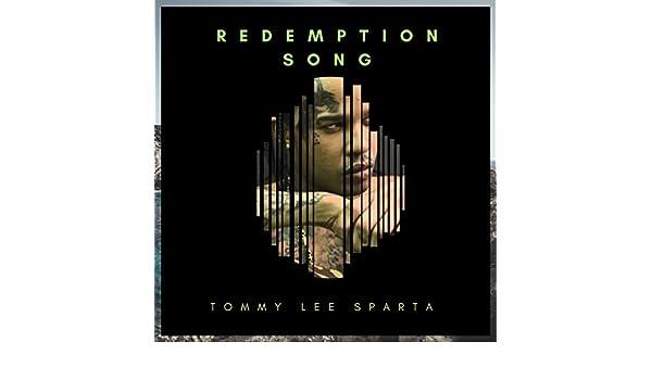 Redemption Song de Tommy Lee Sparta en Amazon Music - Amazon.es