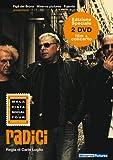 Malavista Social Tour (2 Dvd)
