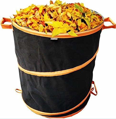 gallant-classic-yard-waste-pop-up-bag-30-gallon-extra-strong-premium-quality-leaf-bag