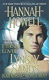 Eternal Lover, Jackie Kessler and Richelle Mead, 0758231229