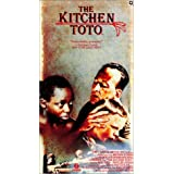 Kitchen Toto