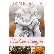 Lesbian Images: Essays