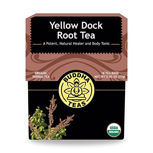 organic-yellow-dock-root-tea-kosher-caffeine-free-gmo-free-18-bleach-free-tea-bags