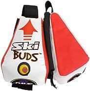 RAVE Sports 02369 Ski Buds