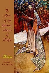 The Door of the Beloved: Poems of Hafiz