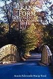 Trans - form: la excelencia del Àguila - alquimia Interna, Acacio Edmundo Macip Toral, 1430307161