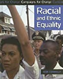 Racial and Ethnic Equality, Sean Connolly, 158340516X