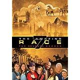 The Amazing Race: The Seventh Season