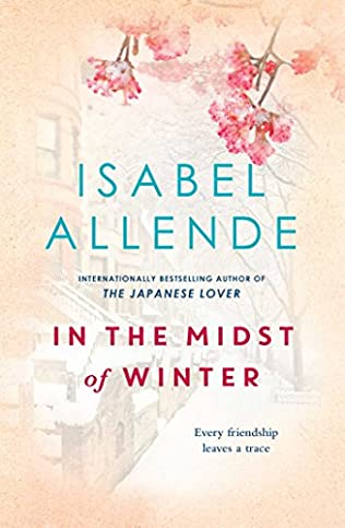 Image result for In the Midst of Winter: A Novel.