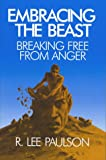 Embracing the Beast, R. Lee Paulson, 0894071467