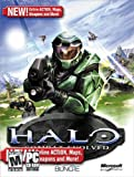 Halo: Combat Evolved - PC