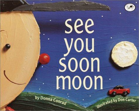 See You Soon Moon pdf epub