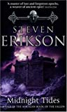 Midnight Tides (Book 5 of The Malazan Book of the Fallen)
