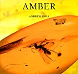Amber, Andrew Ross, 0674017293