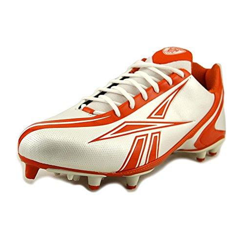 Reebok NFL Burner Speed Low M3 Fibra sintética Zapatos Deportivos