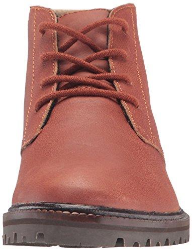 abadf3770290b5 Lacoste Men s Montbard 416 1 Fashion Sneaker Chukka Boot