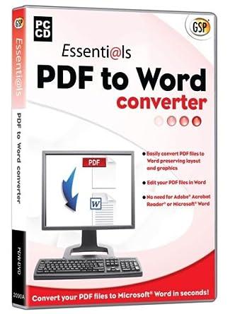 Layout Essentials Pdf