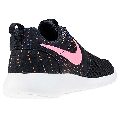 Pink sunset Digital 003 844958 black Sport Femme Nike Noir De Chaussures black qZxTwPA4g