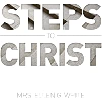 Steps to Christ 1882 Edition