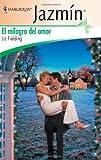 El Milagro del Amor, Liz Fielding, 0373683111