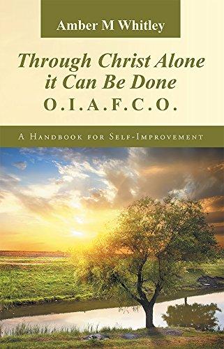 I Af Handbook - 1
