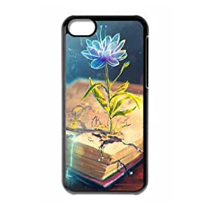 Abstract iPhone 5C Phone Case , Designed With Durable Material , Perfectly Fit Your Smartphone.