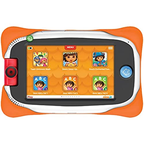nabi Jr. nick Jr. Edition Tablet Coupons
