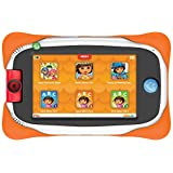 Amazon Price History for:nabi Jr. nick Jr. Edition Tablet