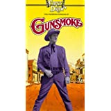 Gunsmoke: Matt Gets It & Hack Prime