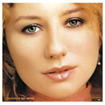 Concertina / Famous Blue Raincoat / Twinkle by Tori Amos (2000-02-08)