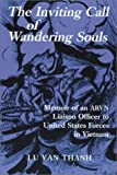 The Inviting Call of Wandering Souls, Lu Van Thanh, 0786403748