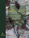 img - for The Shoulder, 2 Volume Set book / textbook / text book