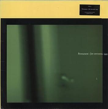 Permanent + Print - Amazon com Music