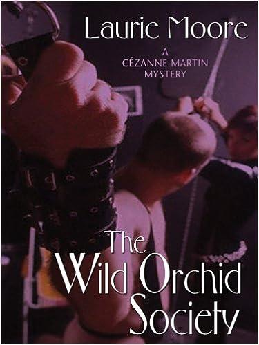 wild orchid full movie online