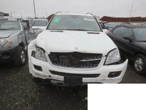 Mercedes-Benz 164 860 09 60, depósito de líquido limpiaparabrisas: Amazon.es: Coche y moto