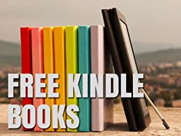 Free Kindle Books & How to Find Them by [Gallagher, Michael]