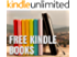 Free Kindle Books & How to Find Them
