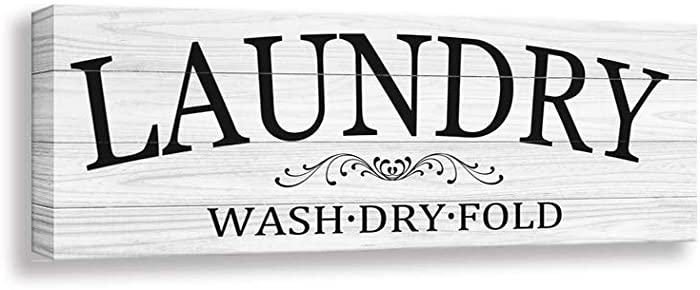 Top 9 Laundry Soap Buds