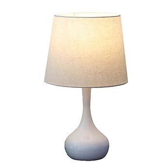 CéramiqueDécoration En Table Contemporaine Jiahong Lampe De rxBoedCW