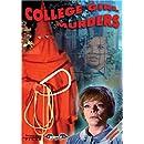 College Girl Murders