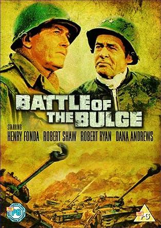 La battaglia dei giganti (1965) HD