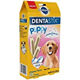 "Cheap Pedigree Dentastix ""Puppy"" Chicken Flavor 21 Treats (Net WT 5.19 OZ)"